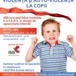 SeminarCopii-WEB (1)