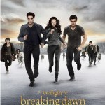 the-twilight-saga-breaking-dawn-part-2-281264l