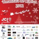 afis-umanitara-craciun-2012-web (1)