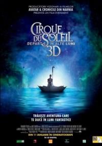 cirque-du-soleil-worlds-away-538513l