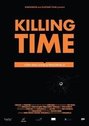 killing-time-174101l