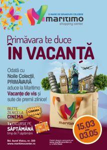 afis_Campania-de-Primavara_A3