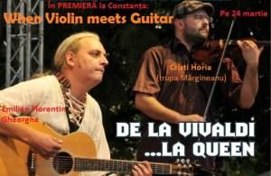 violin-guitar