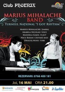Afis-Marius-Mihalache-WEB