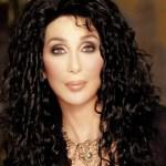 Cher-450x337
