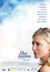 blue-jasmine-307489l-175x0-w-4cac5872
