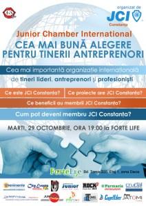 Afis-JCI-Tineri-Antreprenori-WEB (1)