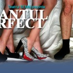 Amantul-Perfect-Featured