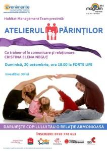Atelierul-Parintilor-WEB