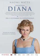 diana-931929l-175x0-w-162d25fc