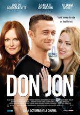 don-jon-999524l-175x0-w-1ddaf077