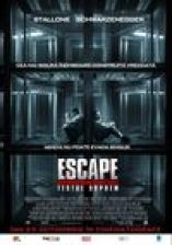 escape-plan-575401l-thumbnail