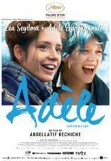 la-vie-dadele-297861l-thumbnail