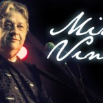 mircea-vintila-featured