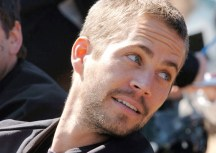 Hollywood-mourns-Paul-Walker-on-Twitter