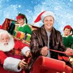 christmas-movie-30