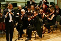 concert-simfonic-la-constanta-i9826