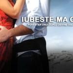 Iubeste-ma-Cat-Viata-Feat