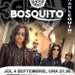 Afis-Bosquito-sept-web1