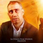 primul-film-aroman-nu-sunt-faimos-dar-sunt-aroman-lansat-oficial-pe-dvd-la-constanta-1444