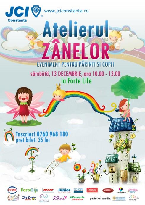 Atelierul Zanelor 2014 WEB (1)