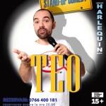 Afis-Teo-Feb2014-Web