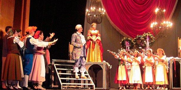 Nunta-Lui-Figaro-Teatrul-de-Stat-Constanta