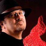 concert-mircea-baniciu-music-for-autism