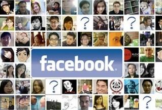 facebook-friend-lists
