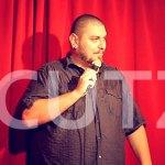 stand-up-comedy-Micutzu