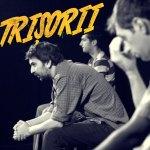 teatru-Trisorii-Constanta