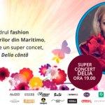 concert-Delia-Maritimo