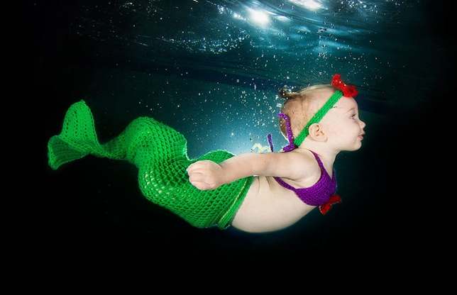 cute-underwater-babies-photography-seth-casteel-3