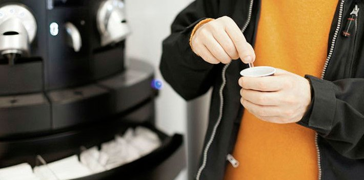 cafea-tonomat-otrava