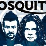 concert-Bosquito-Constanta