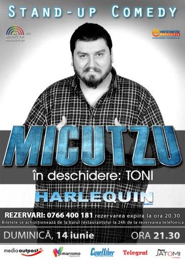 stand-up-comedy-Micutzu-Constanta