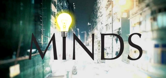 Minds-retea-de-socializare