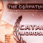 catalin-morosanu-superkombat-constanta-2015