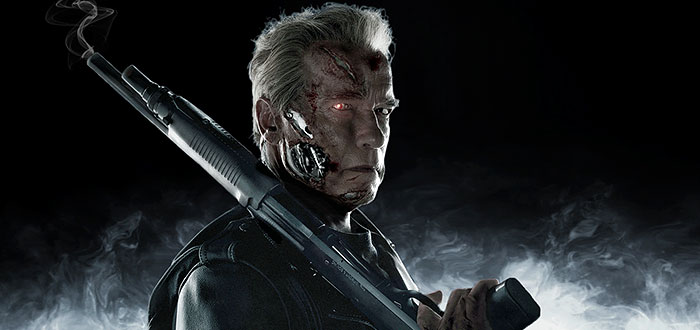 terminator-genisys-review