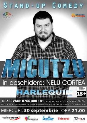 Afis-Micutzu-sept2015