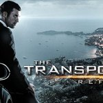 transporter-refueled-cinema