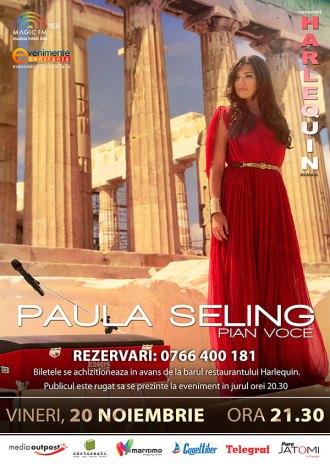 Afis-Paula-Seling-nov2015v2