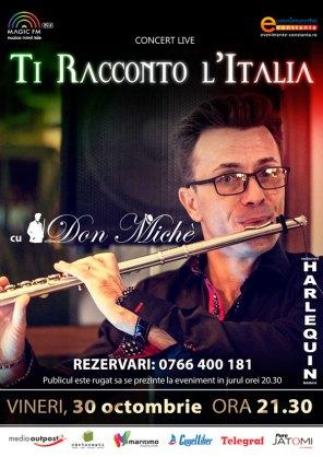 Afis-Racconto-Italia-WEB