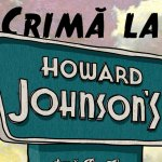 crima-la-howard-johnson