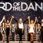 lord-of-the-dance-constanta
