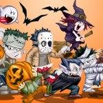 petrecere-halloween