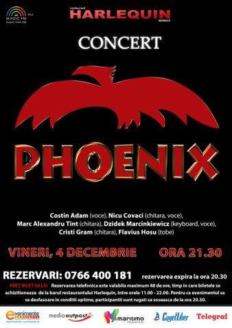 Afis-concert-Phoenix-WEB