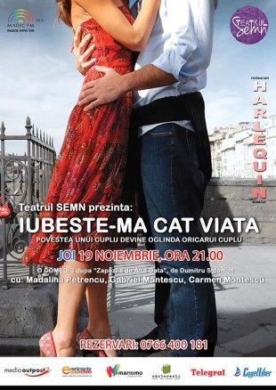 Iubeste-ma-cat-viata-nov2015-WEB