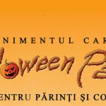 halloween-party-caritabil