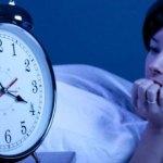 remediu-insomnie